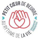 Toulouse 31, soutien financier pour l'association Petit Coeur de Beurre