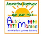 Toulouse 31 soutien financier pour l'Association Dominique