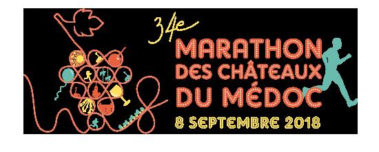 Aquitaine, partenaire du marathon du Medoc