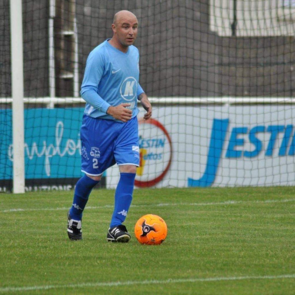 Fabien Botquelen